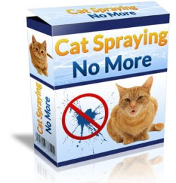 https://catloverhere.com/2018/04/17/cat-spray-solution-at-last-a-solution-to-the-most-common-cat-problem/